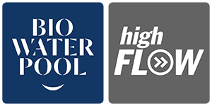 BioWaterPool-highFlow_Logo-Kopie