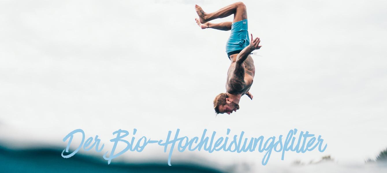 biofermenta#Header-highFlow-1340x600N